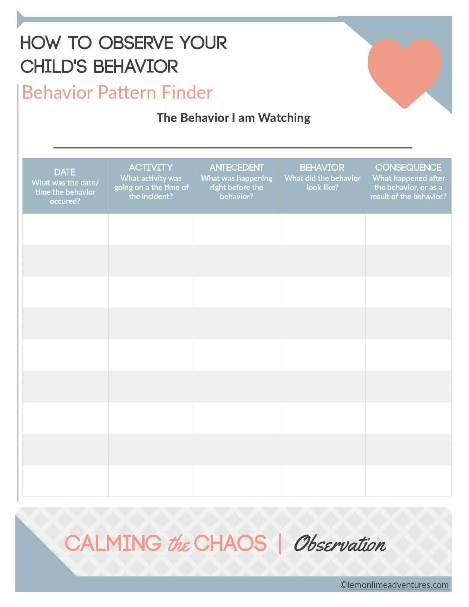 Behavior Observation Guide_Page_3